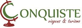 Logo Conquiste