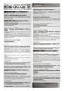 Programação Seminário Internacional Rotas Críticas IV 26/04