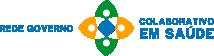Rede Governo Colaborativo em Saúde