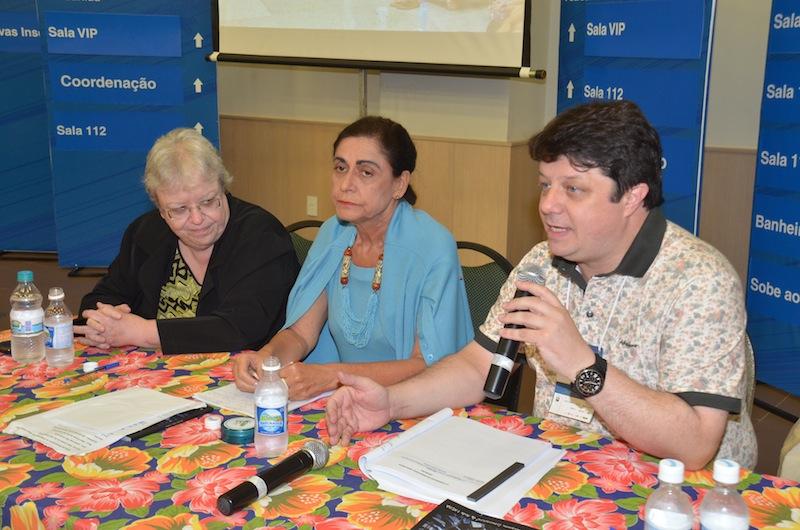 Rede Unida se despede de Fortaleza