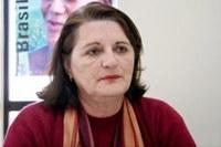 Sec. de Políticas para Mulheres abre o Rotas Críticas