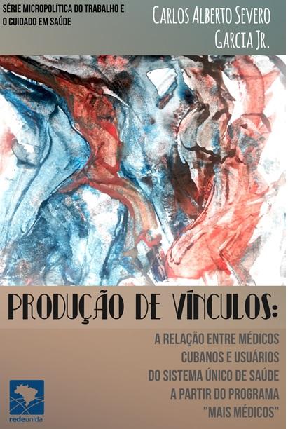 Produção de VÍnculos.jpg
