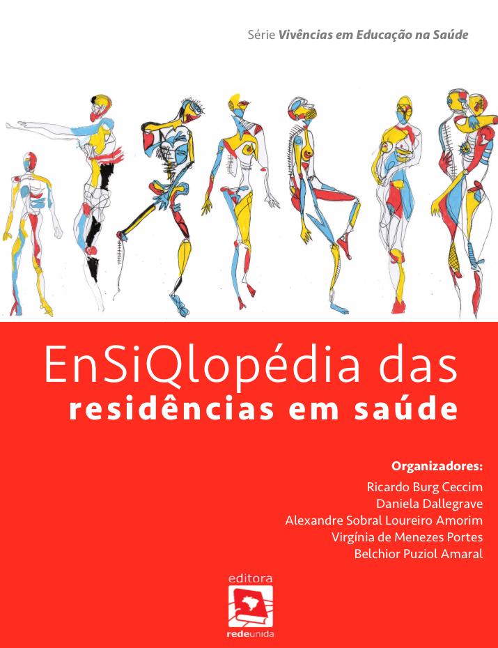 capa ensiqlopedia