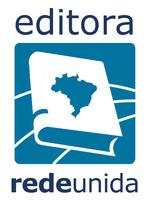Editora Rede Unida ultrapassa 55 mil acessos de exemplares em acervo digital
