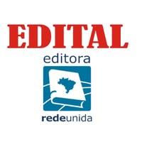 Editora Rede Unida lança edital para submissão de manuscritos