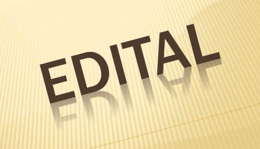 Rede Unida lança edital para contratação temporária