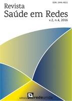 Rede Unida lança 4ª edição da Revista Saúde em Redes
