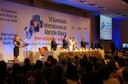 VI Seminário Internacional de Atenção Básica